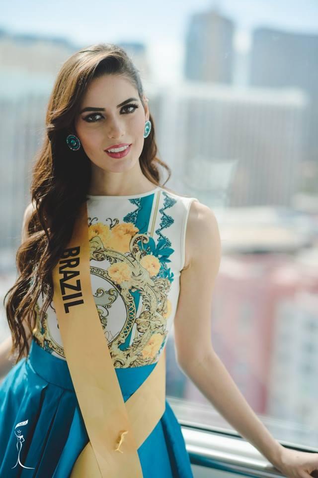 renata sena, miss grand brasil international 2016. - Página 5 Lc5ocyag