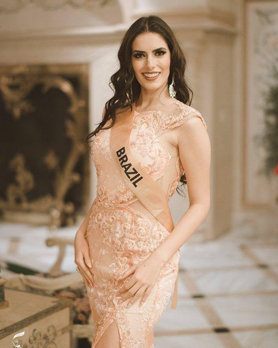 renata sena, miss grand brasil international 2016. - Página 4 Mcucl56f