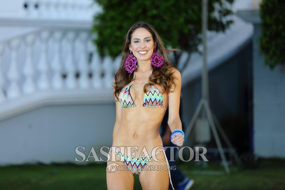 bruna zanardo, 1st runner-up de miss supranational brazil 2020/miss brasil internacional 2017/miss brasil terra 2016. - Página 5 Okyd4ceu