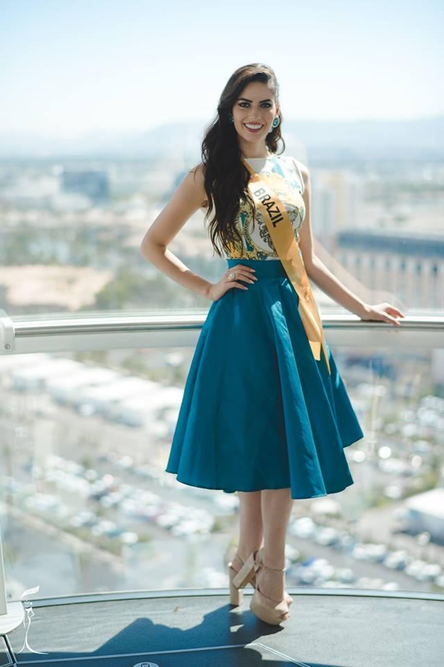 renata sena, miss grand brasil international 2016. - Página 5 Rht2ejzs