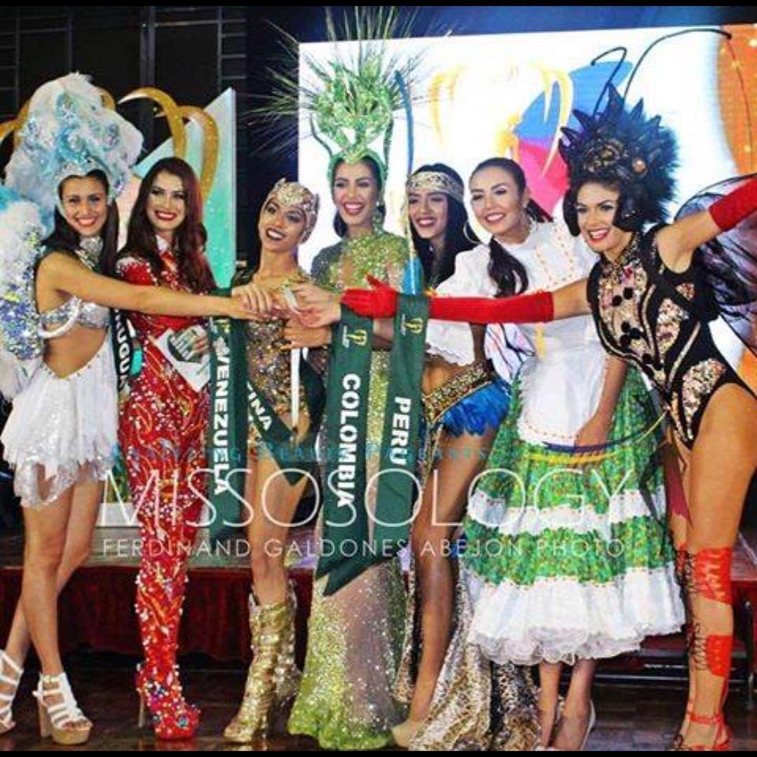 bruna zanardo, 1st runner-up de miss supranational brazil 2020/miss brasil internacional 2017/miss brasil terra 2016. - Página 5 6vjs3bwl