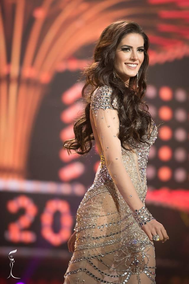 renata sena, miss grand brasil international 2016. - Página 5 2zxuoj24