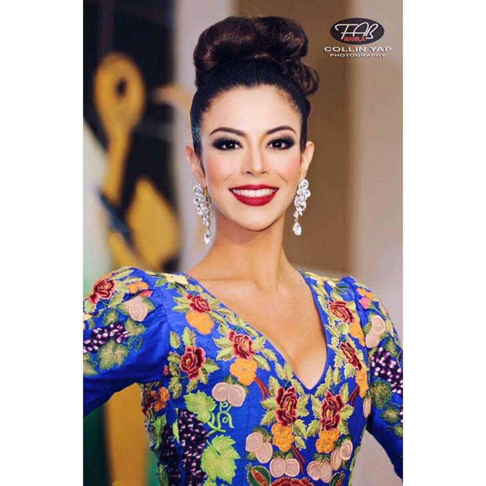 itzel paola astudillo, miss chiapas 2020 para miss mexico 2021/primera finalista de miss panamerican international 2018/top 16 de miss earth 2016. - Página 5 3sxiry6f
