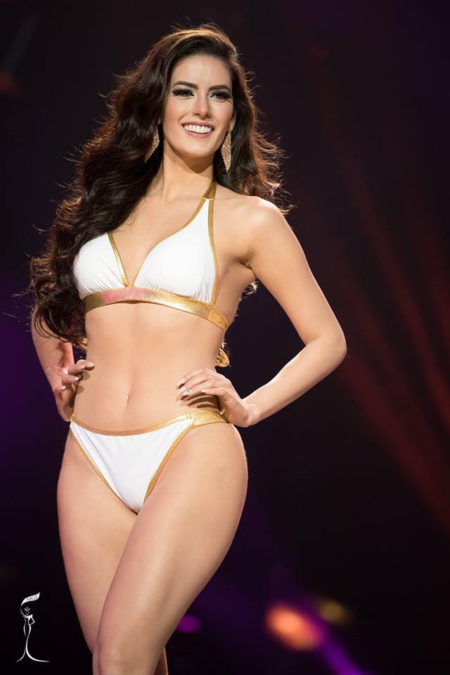 renata sena, miss grand brasil international 2016. - Página 5 769u7g8z