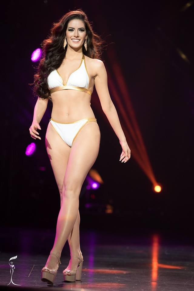 renata sena, miss grand brasil international 2016. - Página 5 E5fbyf27