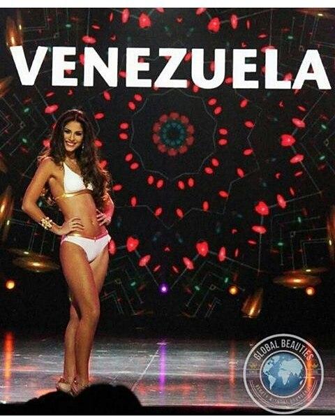 debora paola medina pineda, miss grand venezuela 2016. - Página 8 F4izrtwn