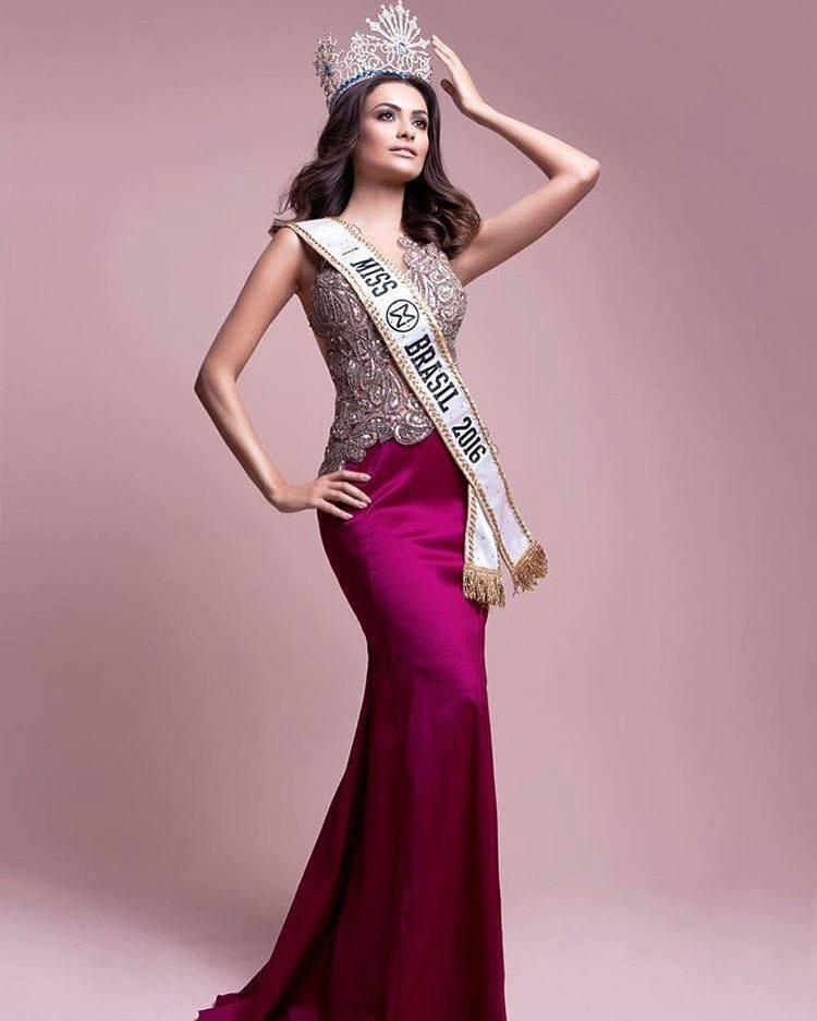 beatrice fontoura, top 10 de miss world 2016. - Página 4 Nlzre7x8