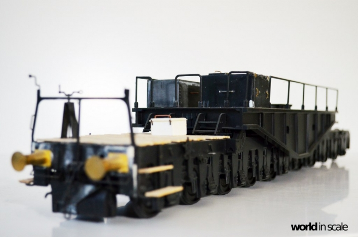 """Eisenbahngeschütz """"DORA"""" – 1/35 by Soar Art Workshop - """"RELOADED"""" U8j6zhdj"""