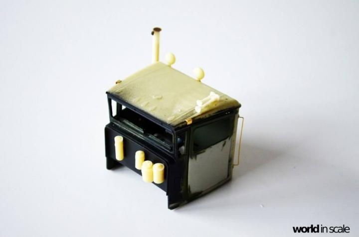 M911 8x6 HET - 1/35 by MinimanFactory Qao8tqqm