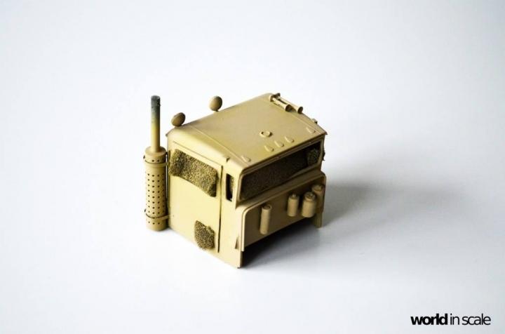 M911 8x6 HET - 1/35 by MinimanFactory Vgnt5np2
