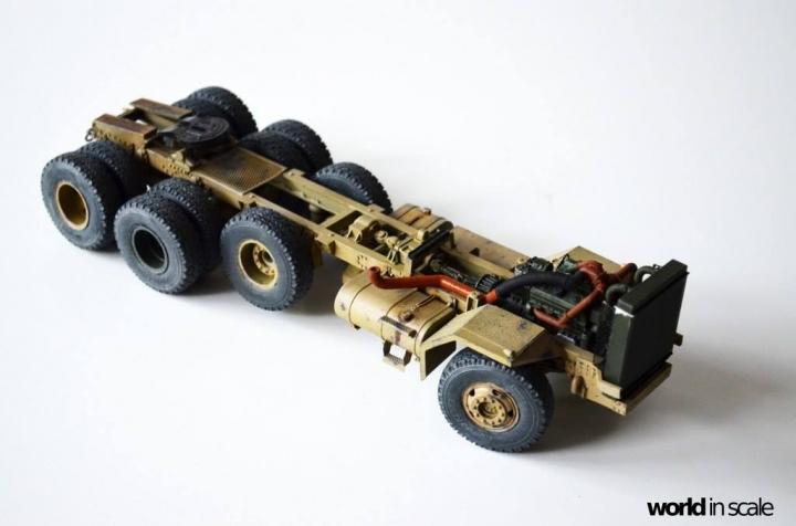 M911 8x6 HET - 1/35 by MinimanFactory W33bclfn