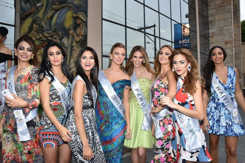 fiorella peirano, 6ta finalista de reyna hispanoamericana 2016/miss peru international 2016. - Página 2 3p5olwpi