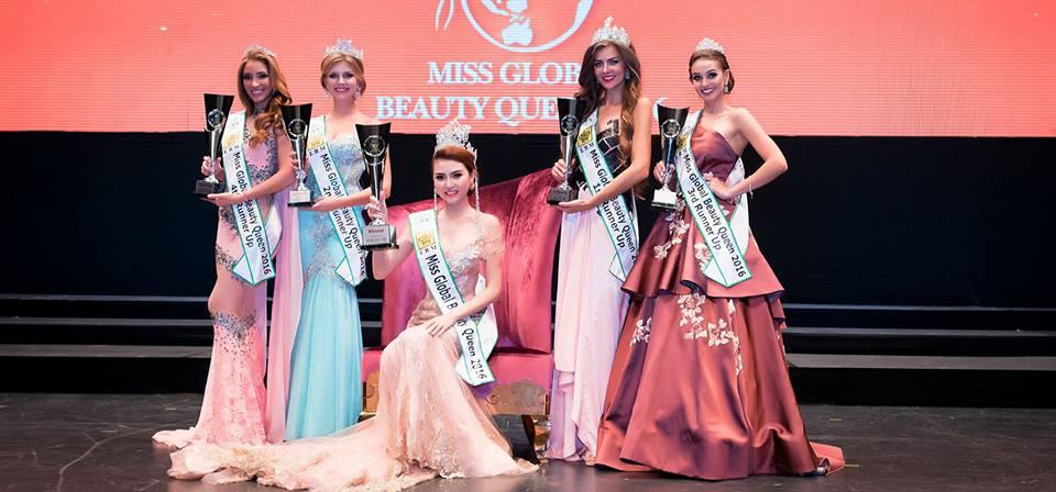isabele pandini nogueira, miss grand rio de janeiro 2019/vice de reyna hispanoamericana 2018/top 4 de miss global beauty queen 2016. - Página 3 7ctoiw63