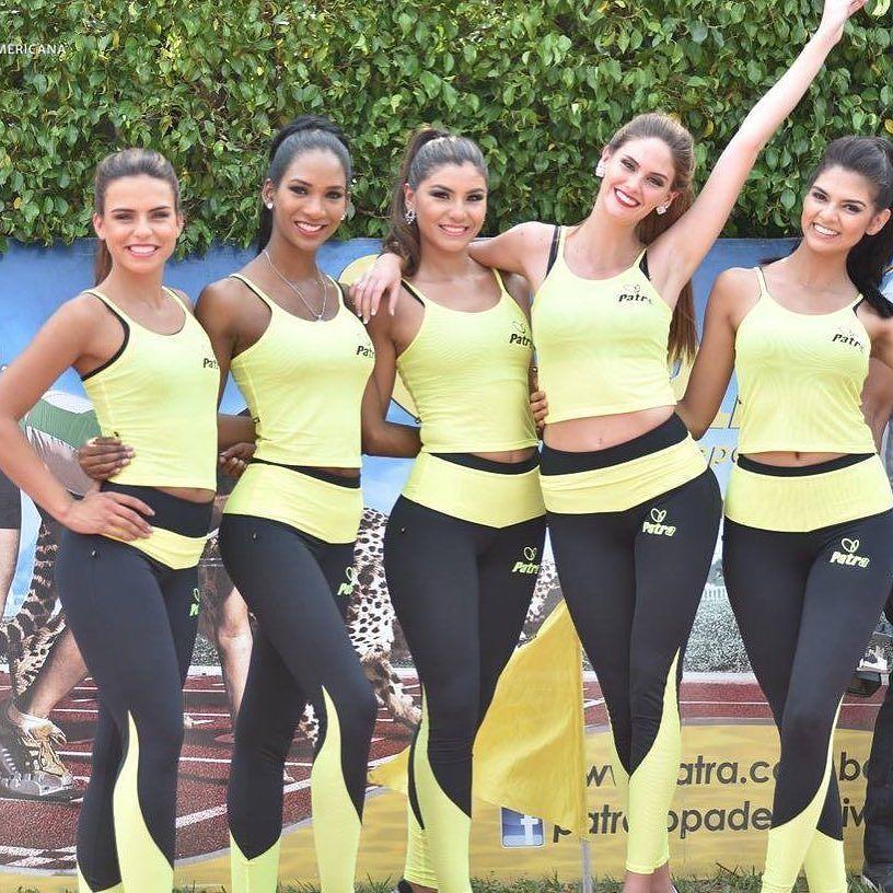 fiorella peirano, 6ta finalista de reyna hispanoamericana 2016/miss peru international 2016. 8k7adxay