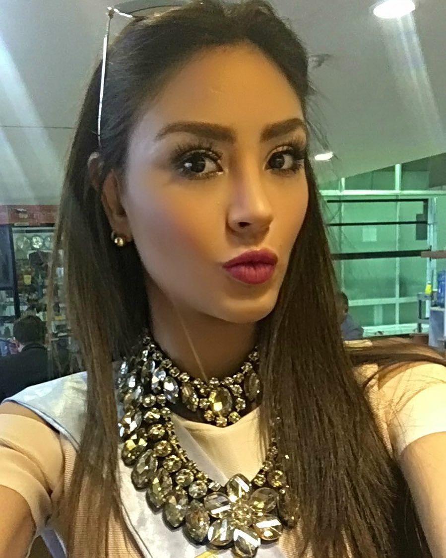 antonella massaro, 2da finalista de reyna hispanoamericana 2016. - Página 2 Awd2nml9