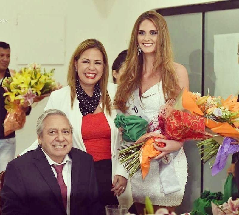 fiorella peirano, 6ta finalista de reyna hispanoamericana 2016/miss peru international 2016. D7cqw5wa