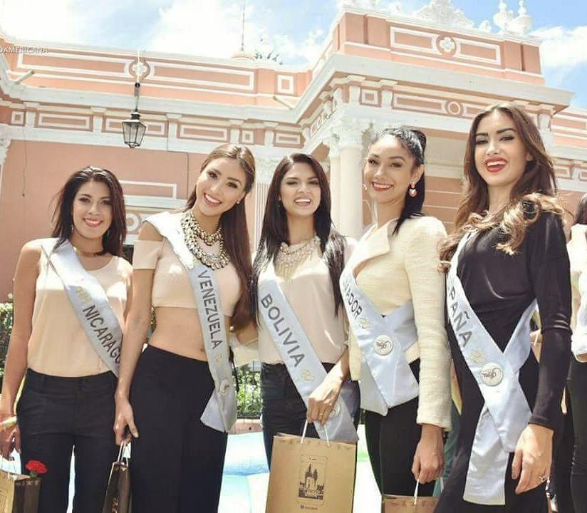 antonella massaro, 2da finalista de reyna hispanoamericana 2016. - Página 2 Dve9oc6h
