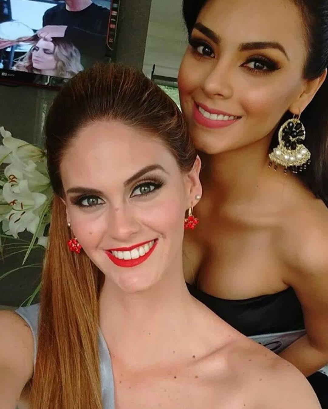 fiorella peirano, 6ta finalista de reyna hispanoamericana 2016/miss peru international 2016. Euqxv2jz