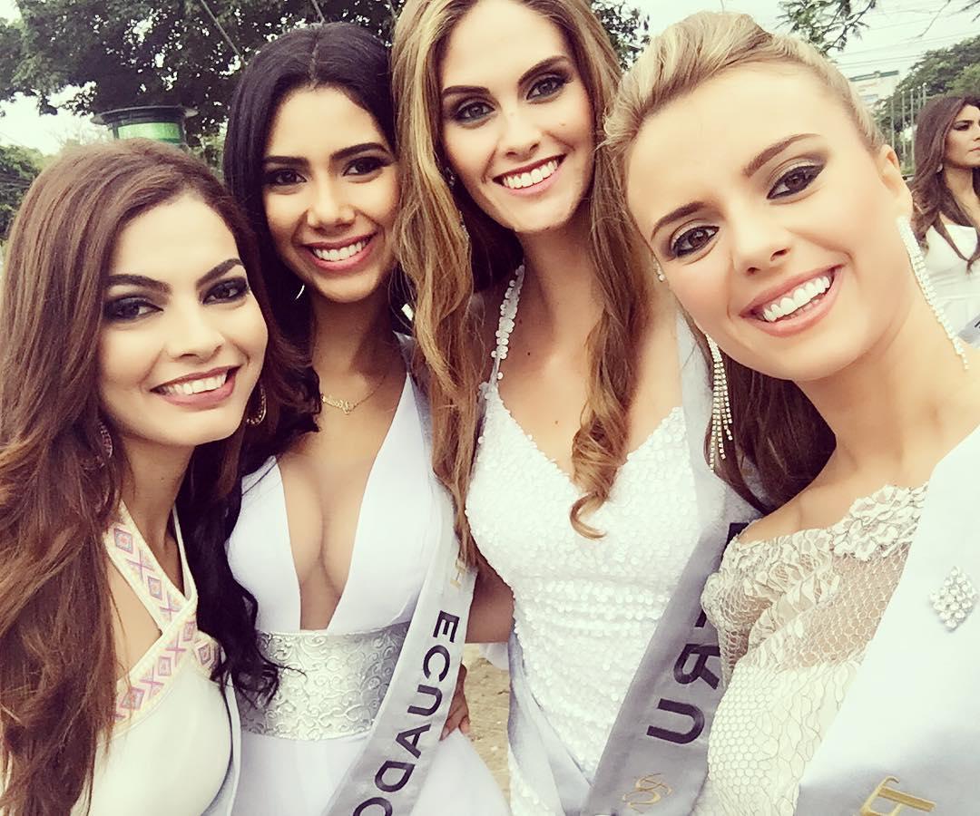 fiorella peirano, 6ta finalista de reyna hispanoamericana 2016/miss peru international 2016. - Página 3 Ipvlnvvo