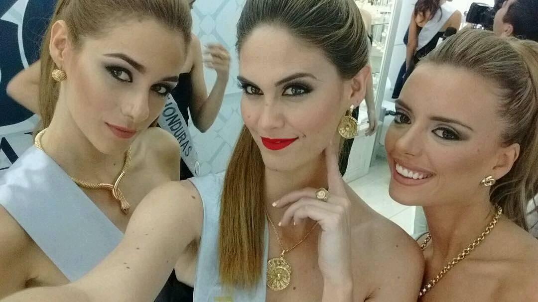 fiorella peirano, 6ta finalista de reyna hispanoamericana 2016/miss peru international 2016. Ir6tkdws