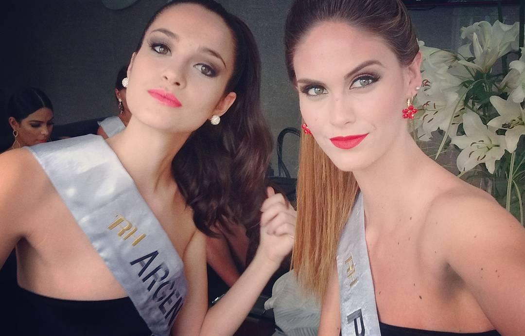 fiorella peirano, 6ta finalista de reyna hispanoamericana 2016/miss peru international 2016. Jx8crbx3