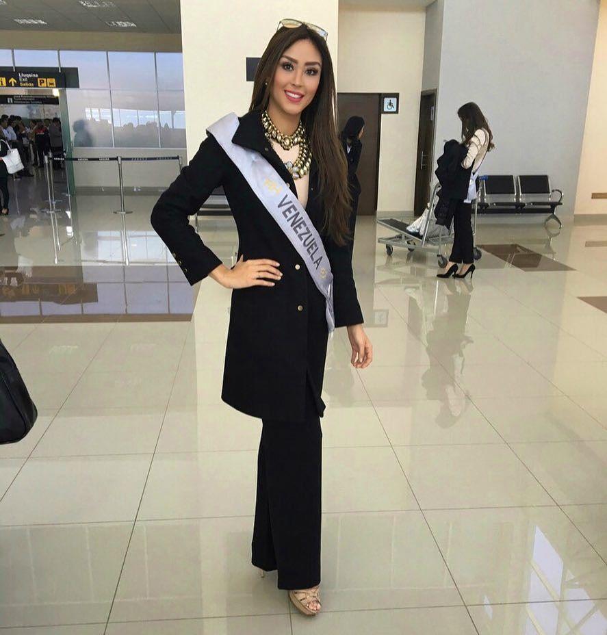 antonella massaro, 2da finalista de reyna hispanoamericana 2016. L7nn5n9z