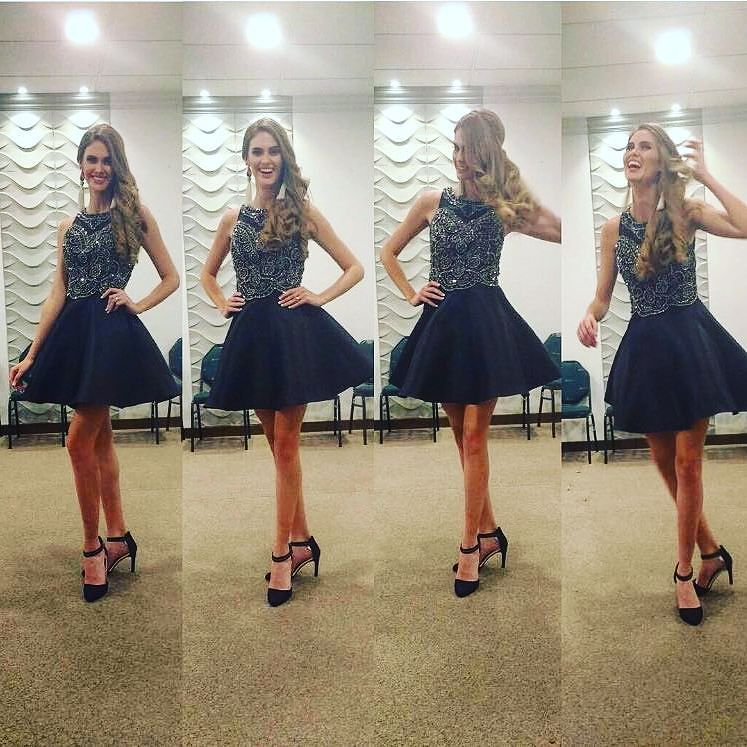 fiorella peirano, 6ta finalista de reyna hispanoamericana 2016/miss peru international 2016. Mp5rkarq
