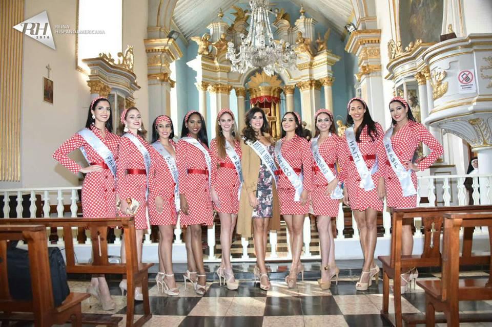 fiorella peirano, 6ta finalista de reyna hispanoamericana 2016/miss peru international 2016. - Página 3 Qv38lyzf