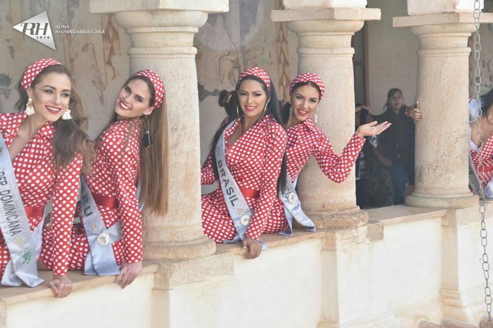 fiorella peirano, 6ta finalista de reyna hispanoamericana 2016/miss peru international 2016. - Página 2 Qywo9tyl