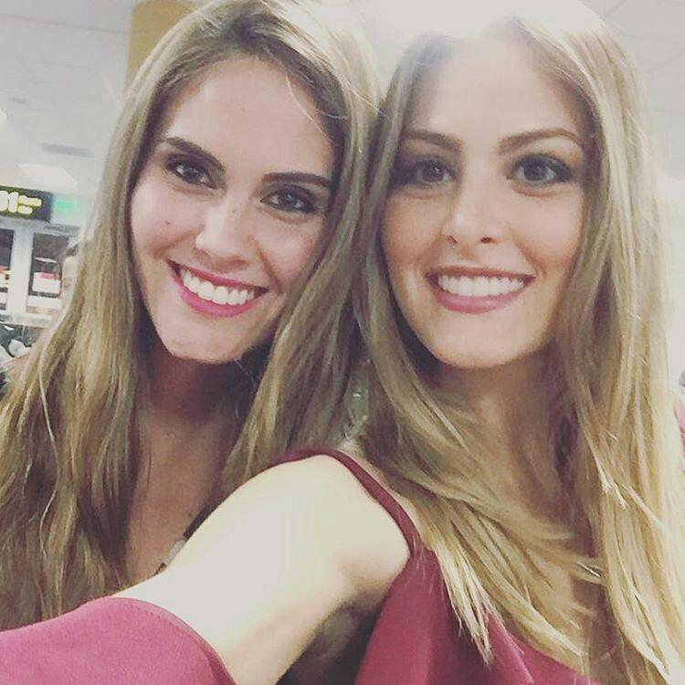 fiorella peirano, 6ta finalista de reyna hispanoamericana 2016/miss peru international 2016. Rlw889ym