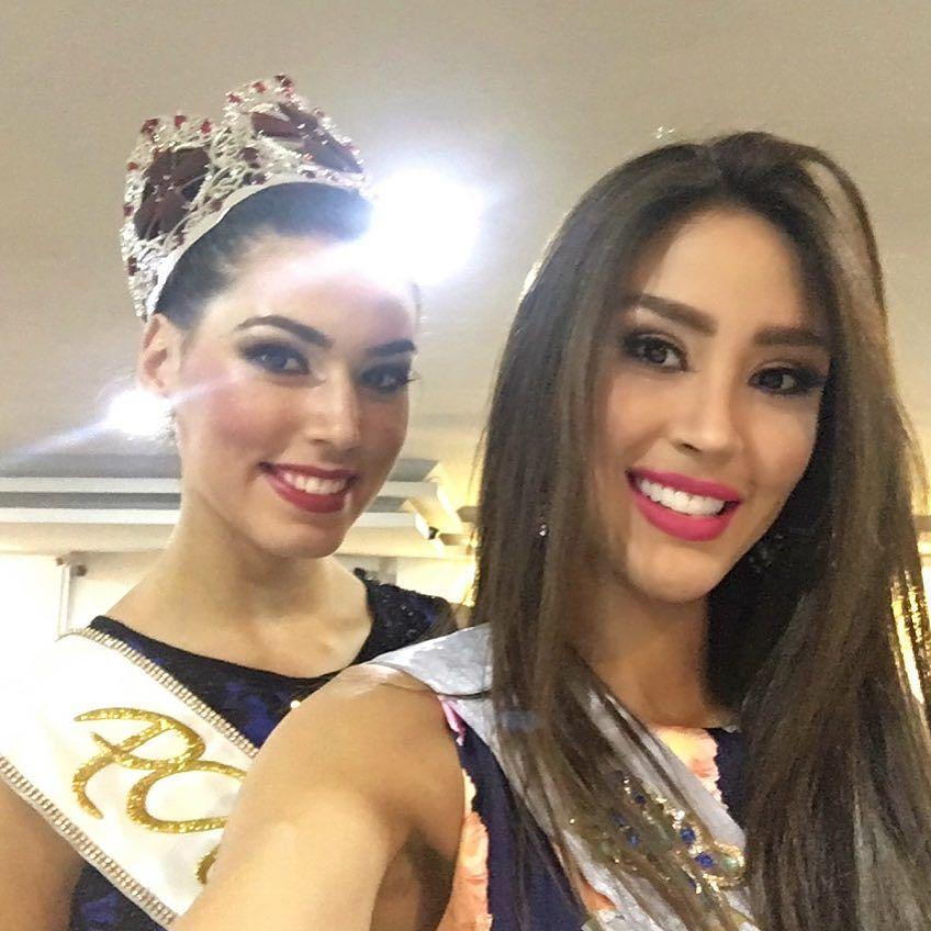 antonella massaro, 2da finalista de reyna hispanoamericana 2016. Sdn8lz93