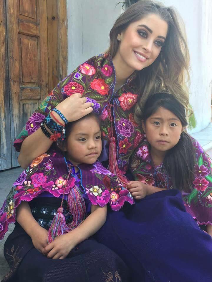 ana girault, miss mundo mexico 2016. - Página 2 4mxdhbc2
