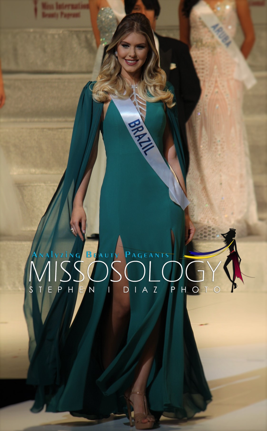 manoela alves, miss brasil internacional 2016. - Página 7 5tm4itiy