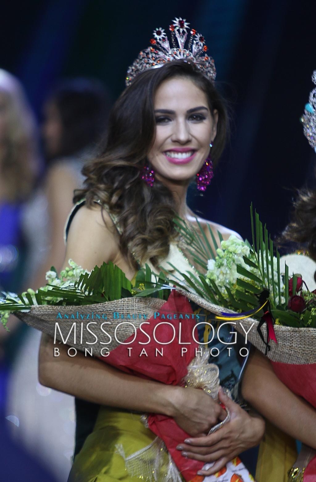bruna zanardo, 1st runner-up de miss supranational brazil 2020/miss brasil internacional 2017/miss brasil terra 2016. - Página 6 Gp8v6evy