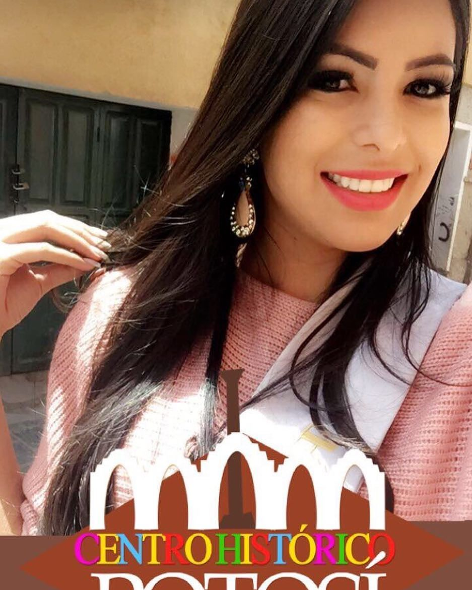 mayra dias, top 20 de miss universe 2018/primeira finalista de rainha hispanoamericana 2016. - Página 2 My8m2pxt