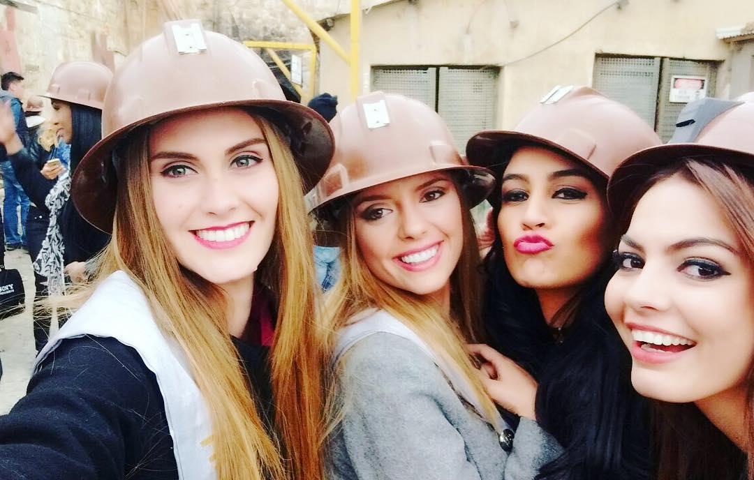 fiorella peirano, 6ta finalista de reyna hispanoamericana 2016/miss peru international 2016. - Página 3 Rnntdu2f