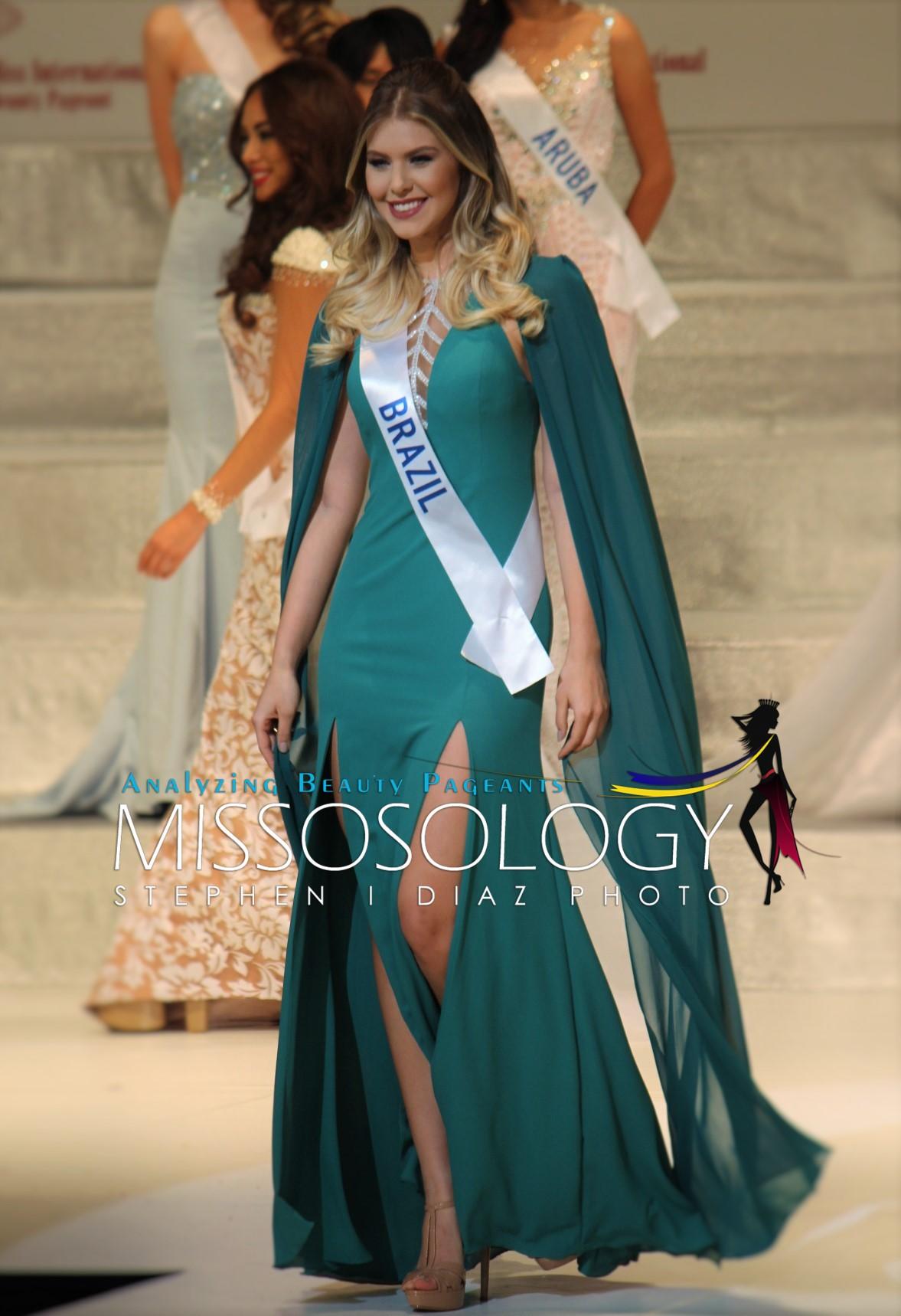 manoela alves, miss brasil internacional 2016. - Página 7 Ryrpi4h8
