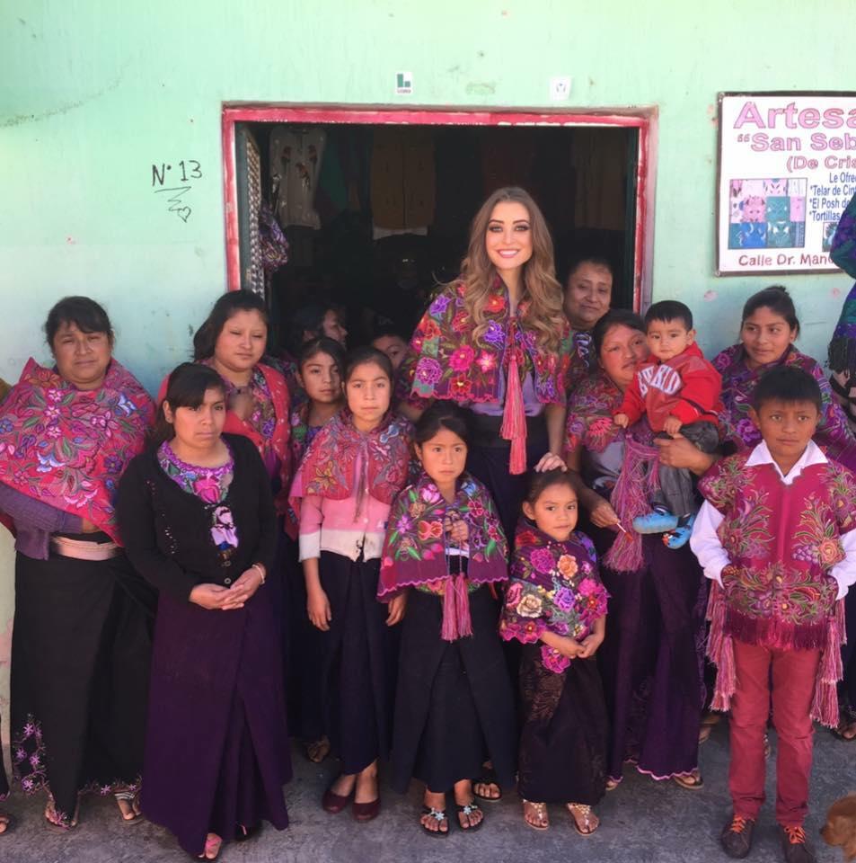ana girault, miss mundo mexico 2016. Tpgkgzom