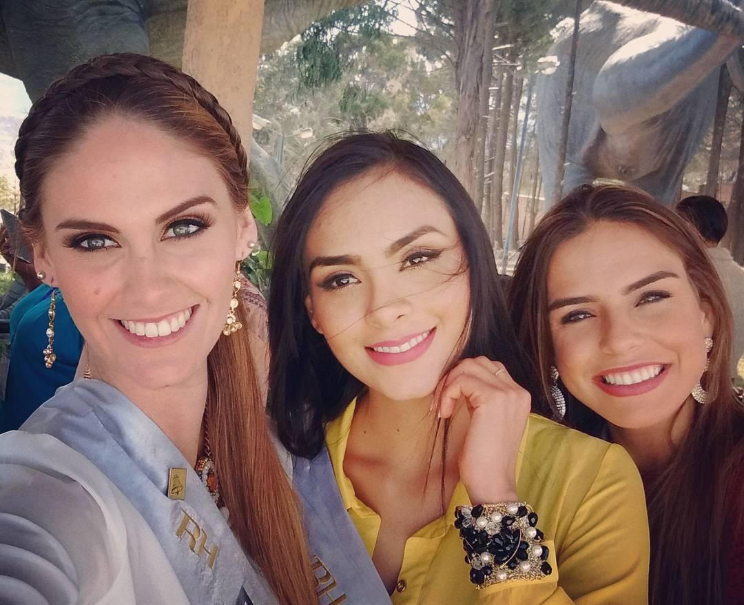 fiorella peirano, 6ta finalista de reyna hispanoamericana 2016/miss peru international 2016. - Página 3 W6yuyc4y