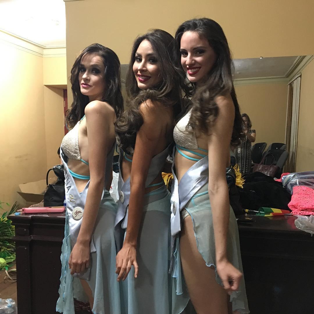 antonella massaro, 2da finalista de reyna hispanoamericana 2016. - Página 2 Zfnca9yv