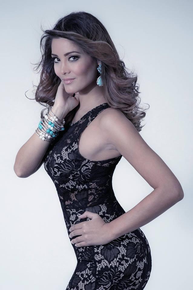 silvana vasquez monier, miss peru supranational 2016/miss peru earth 2010/miss peru intercontinental 2011. Kf72iztc
