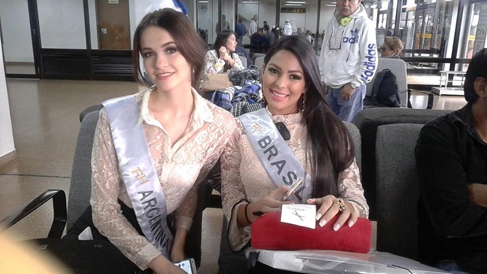 mayra dias, top 20 de miss universe 2018/primeira finalista de rainha hispanoamericana 2016. - Página 3 Nw7vd9ft
