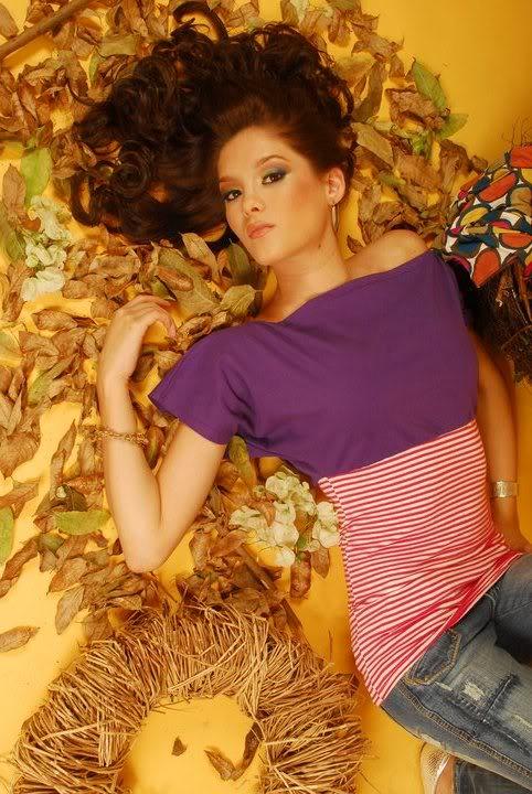 silvana vasquez monier, miss peru supranational 2016/miss peru earth 2010/miss peru intercontinental 2011. Xwhqh5xm