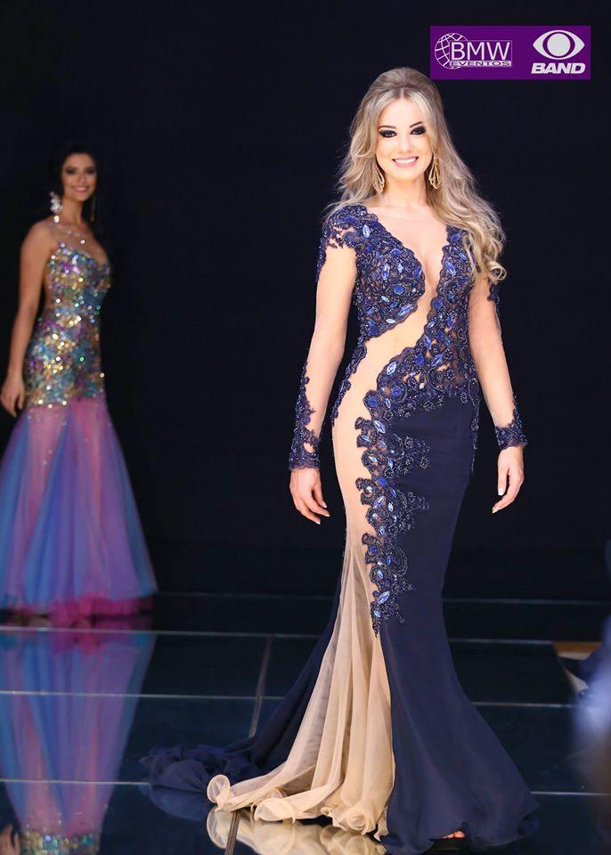 brasil para model of the world 2016. 7ektb7aj