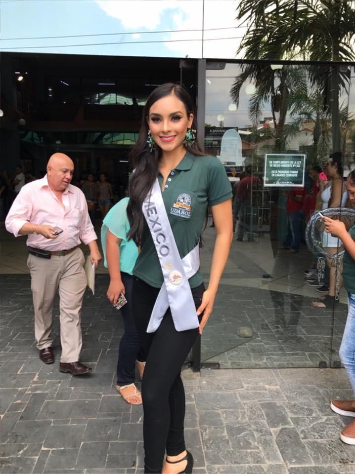 magdalena chipres, virreyna de reyna hispanoamericana 2016. - Página 4 8wk7k3d6