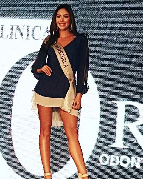 antonella massaro, 2da finalista de reyna hispanoamericana 2016. - Página 3 Kvqtpqxo