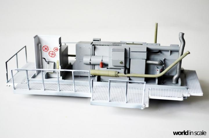 "Eisenbahngeschütz ""DORA"" – 1/35 by Soar Art Workshop - ""RELOADED"" A8vf7agl"
