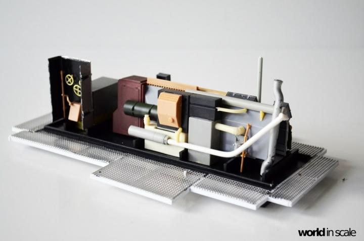 """Eisenbahngeschütz """"DORA"""" – 1/35 by Soar Art Workshop - """"RELOADED"""" T3pkziqn"""