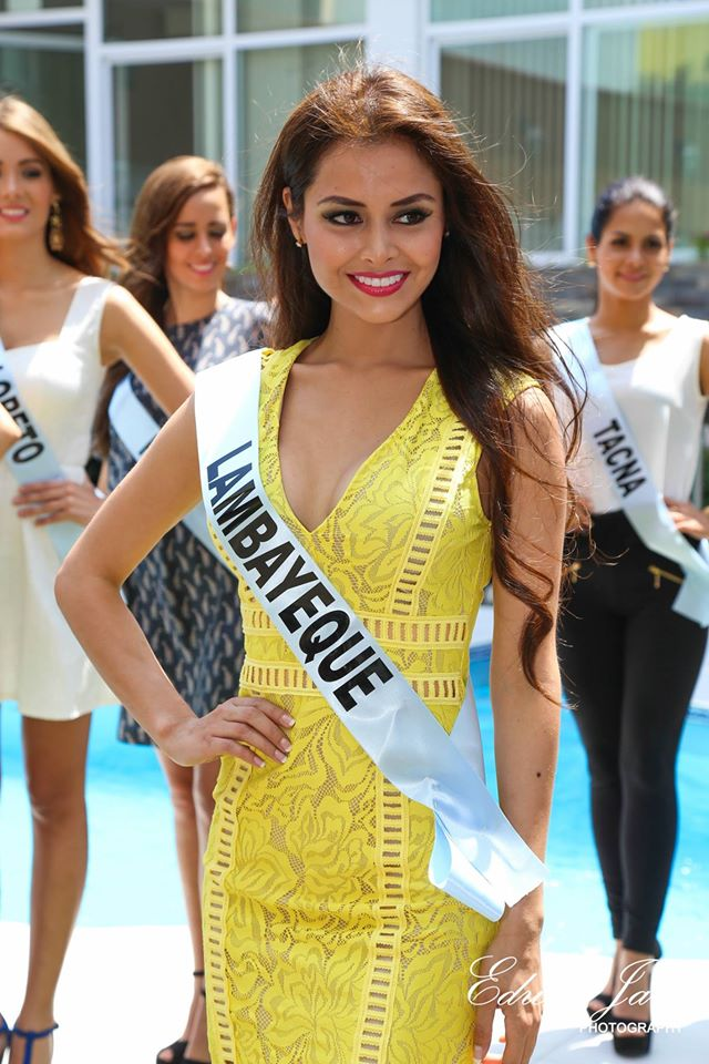 pierina sue wong mori, miss mundo peru 2016. 268k6ub4