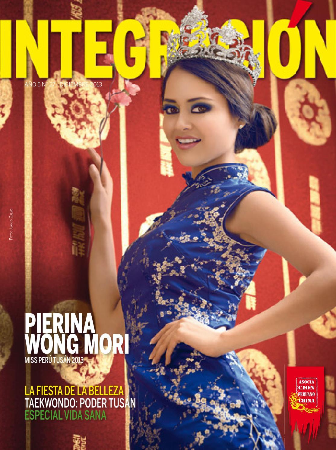 pierina sue wong mori, miss mundo peru 2016. - Página 2 7vayuwmd